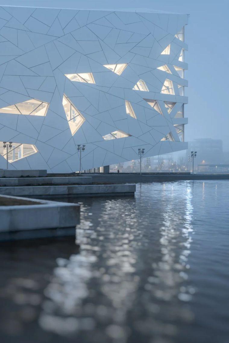 国内第一个针对新建筑的专业摄影大奖PANA_51
