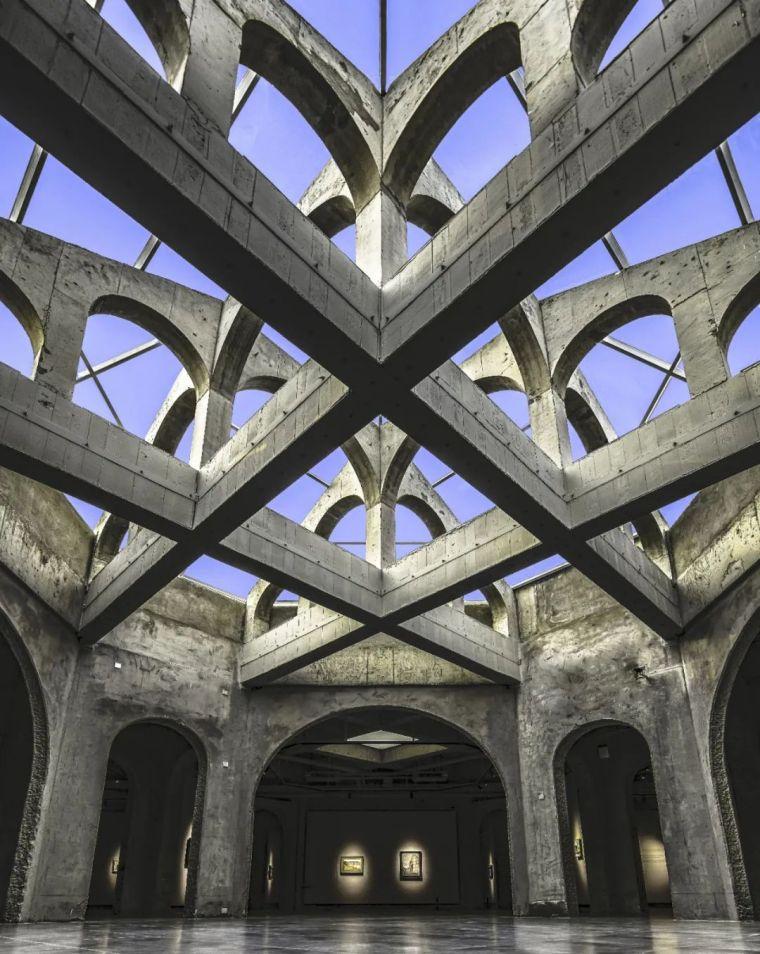 国内第一个针对新建筑的专业摄影大奖PANA_52