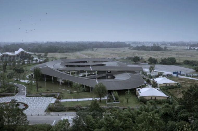 国内第一个针对新建筑的专业摄影大奖PANA_58