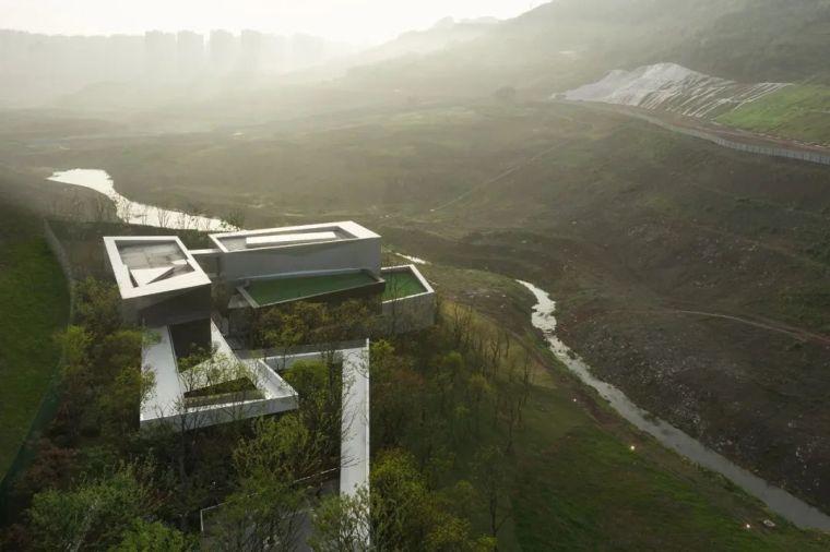 国内第一个针对新建筑的专业摄影大奖PANA_56