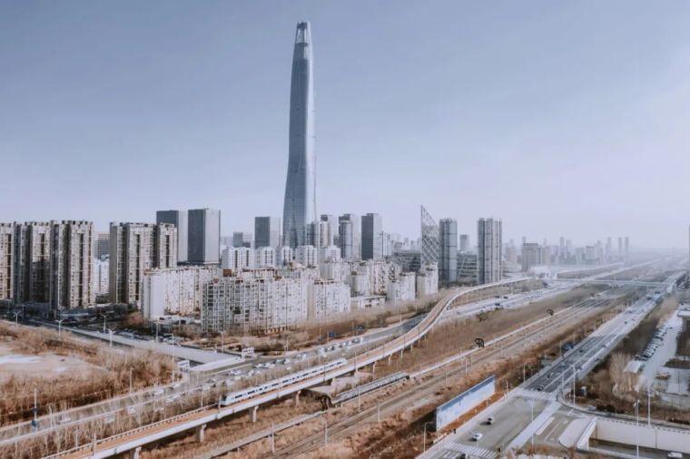 国内第一个针对新建筑的专业摄影大奖PANA_61