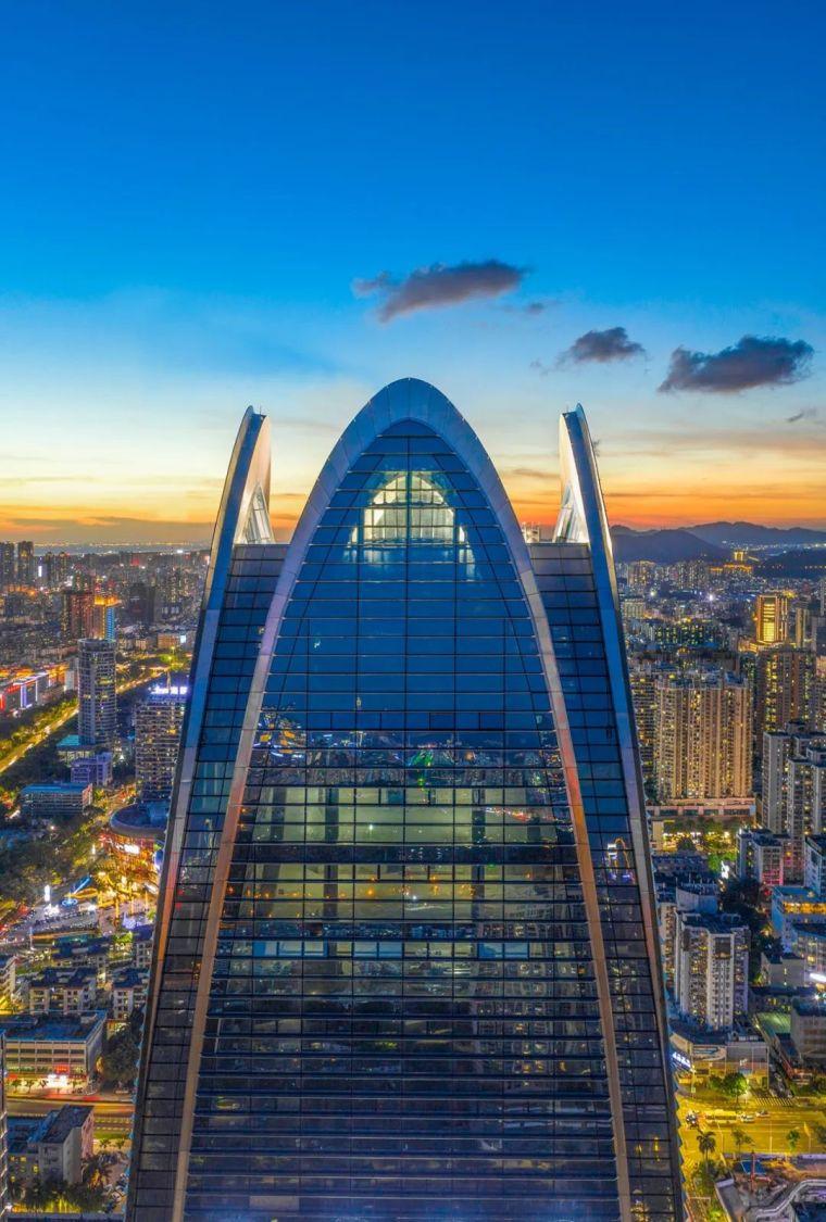 国内第一个针对新建筑的专业摄影大奖PANA_64