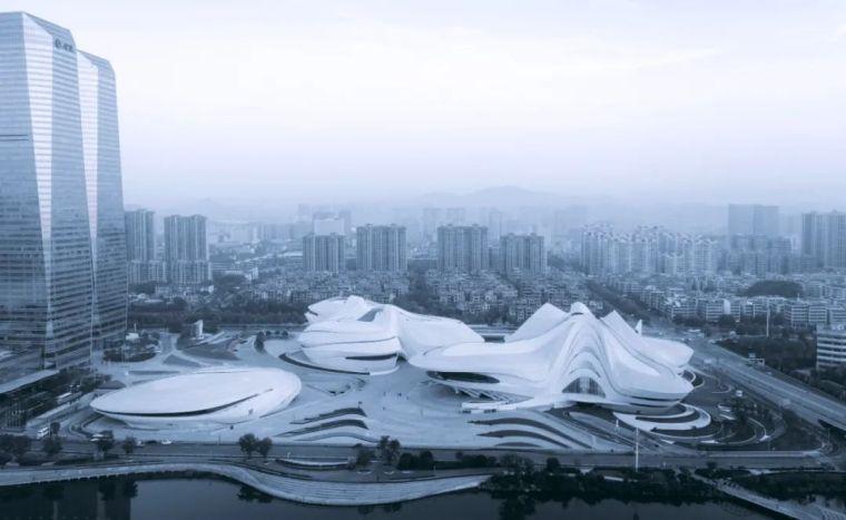 国内第一个针对新建筑的专业摄影大奖PANA_62