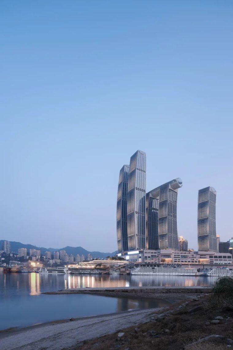 国内第一个针对新建筑的专业摄影大奖PANA_67