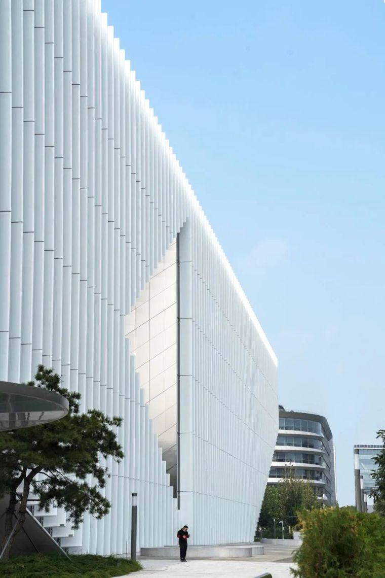 国内第一个针对新建筑的专业摄影大奖PANA_63