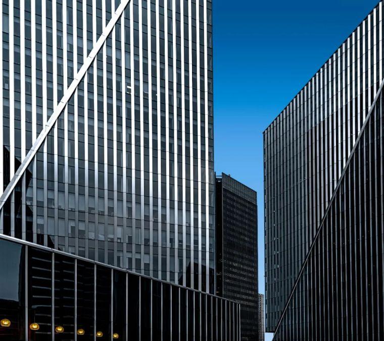 国内第一个针对新建筑的专业摄影大奖PANA_66