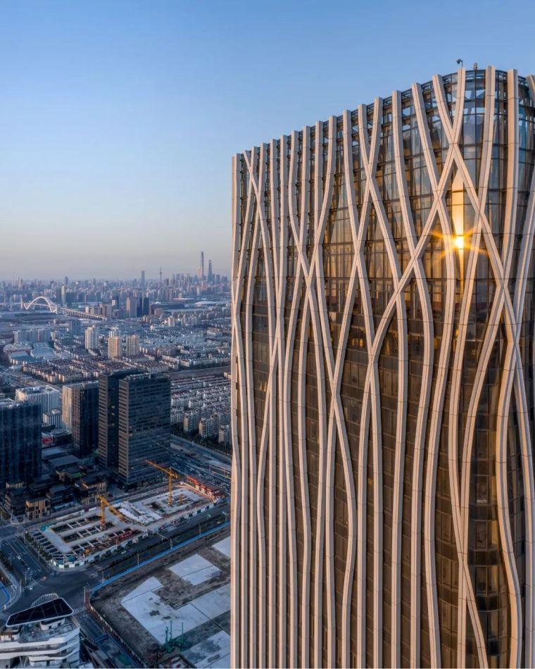国内第一个针对新建筑的专业摄影大奖PANA_71