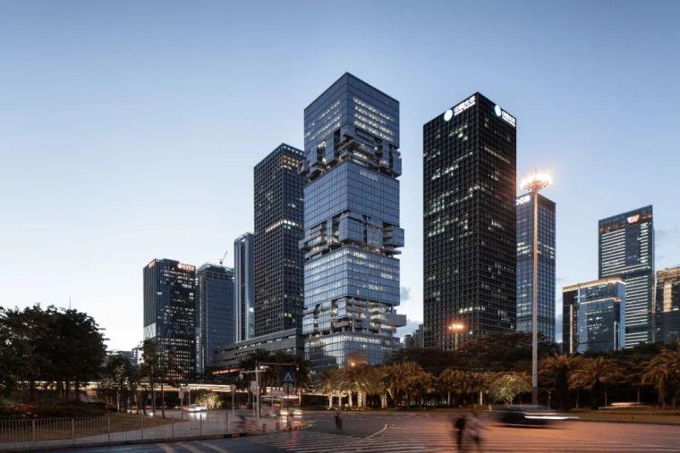 国内第一个针对新建筑的专业摄影大奖PANA_69