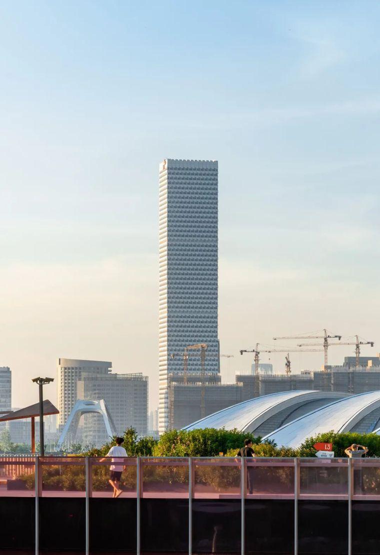 国内第一个针对新建筑的专业摄影大奖PANA_70
