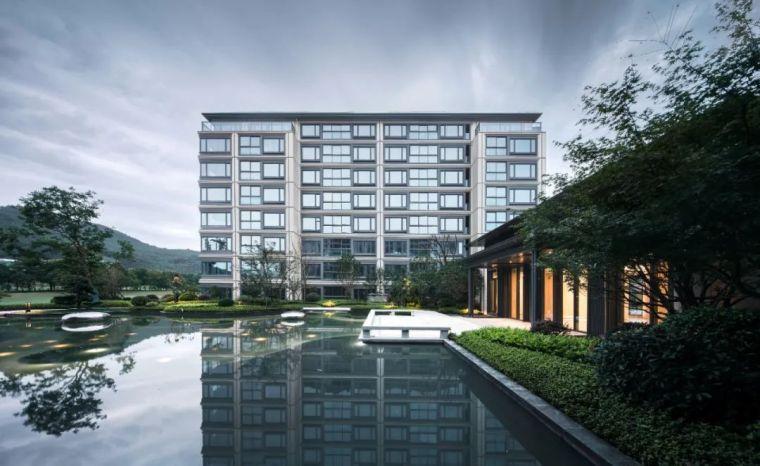 国内第一个针对新建筑的专业摄影大奖PANA_74