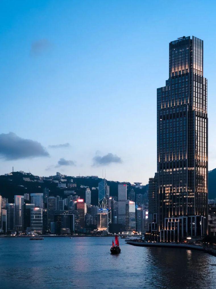 国内第一个针对新建筑的专业摄影大奖PANA_72