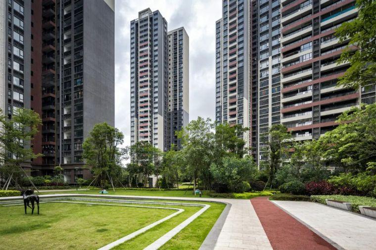 国内第一个针对新建筑的专业摄影大奖PANA_79