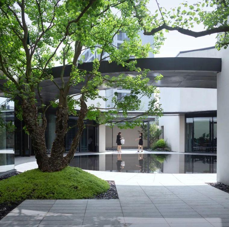 国内第一个针对新建筑的专业摄影大奖PANA_81