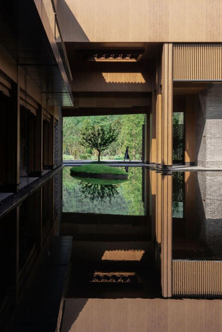 国内第一个针对新建筑的专业摄影大奖PANA_83