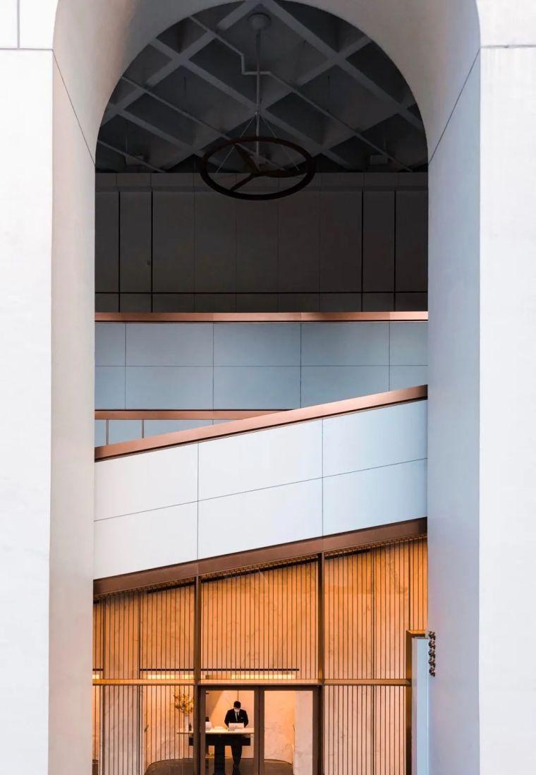 国内第一个针对新建筑的专业摄影大奖PANA_90