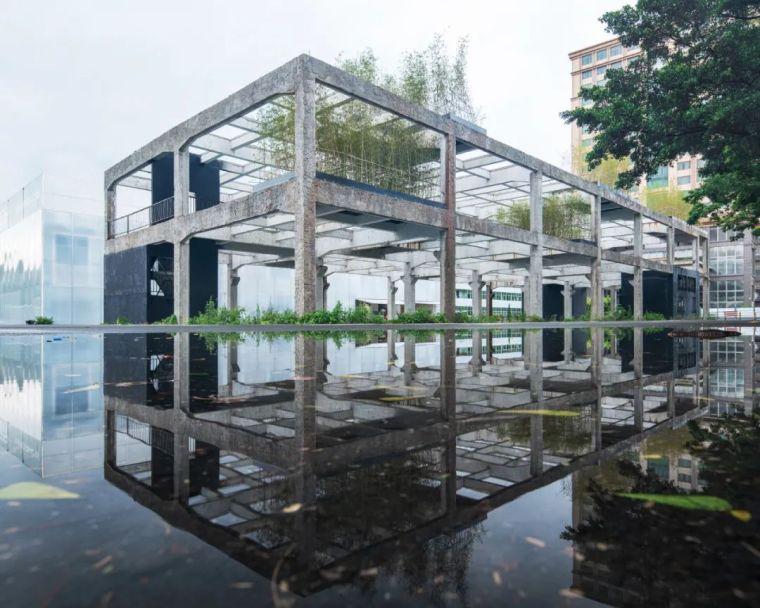 国内第一个针对新建筑的专业摄影大奖PANA_89