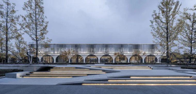 国内第一个针对新建筑的专业摄影大奖PANA_88