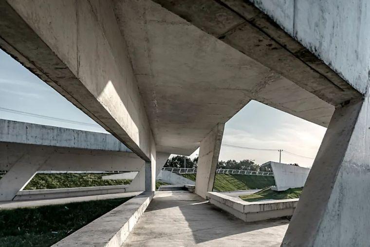 国内第一个针对新建筑的专业摄影大奖PANA_84
