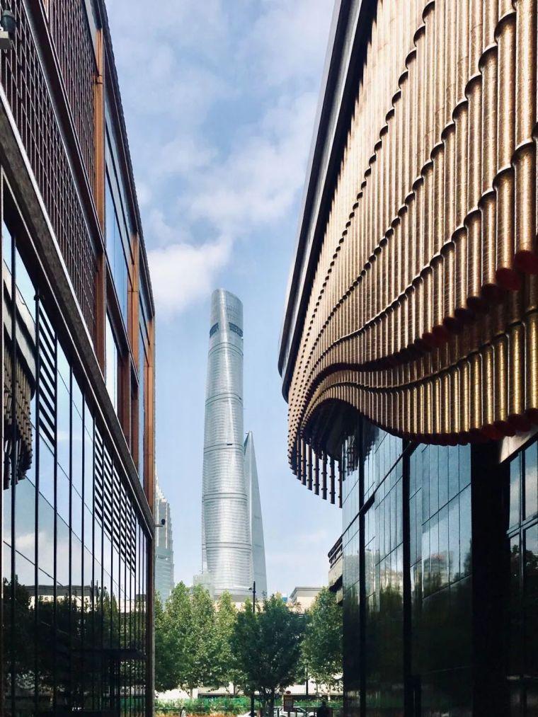 国内第一个针对新建筑的专业摄影大奖PANA_93