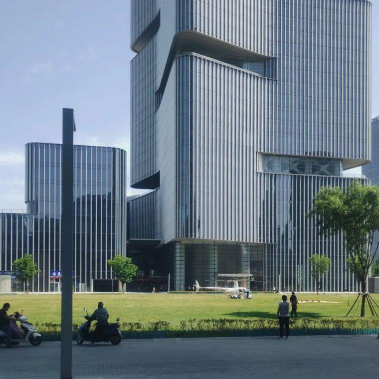 国内第一个针对新建筑的专业摄影大奖PANA_94