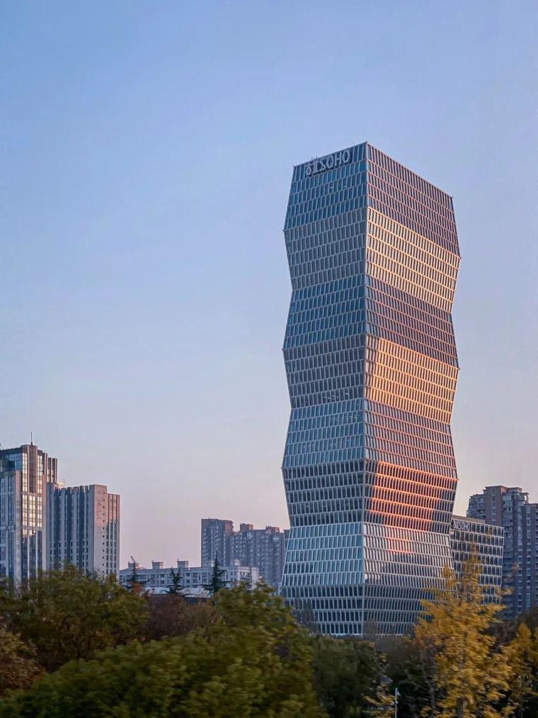 国内第一个针对新建筑的专业摄影大奖PANA_95