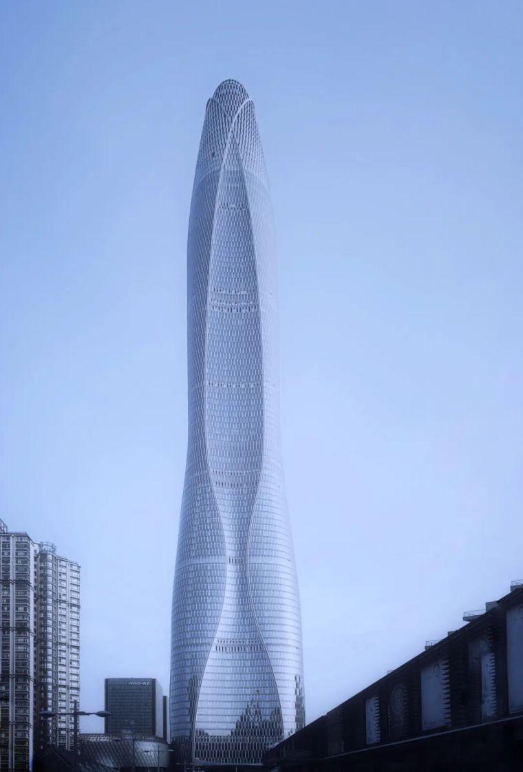 国内第一个针对新建筑的专业摄影大奖PANA_98