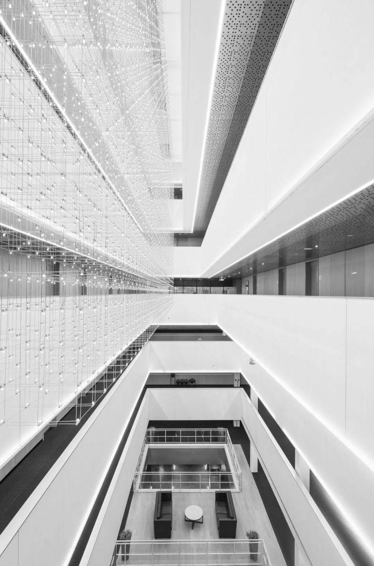 国内第一个针对新建筑的专业摄影大奖PANA_97