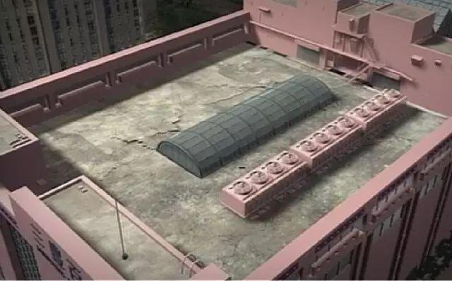 甲方一意孤行改设计,大楼20秒塌为平地_25