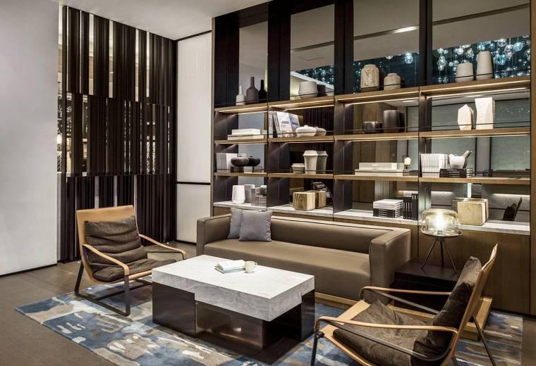 [广西]南宁万枫酒店室内装修设计施工图-20200820112217_10
