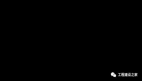 穿心棒法盖梁施工计算书(工字钢)_2