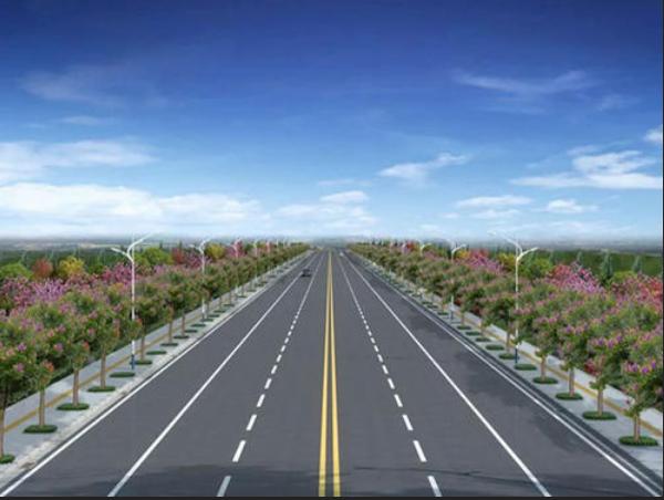 [广州]道路工程质量技术交底-[广州]道路工程工程质量技术交底