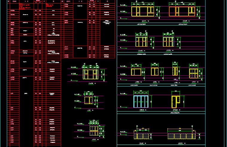 [限时0元]1小时快速掌握总平面施工图设计_14