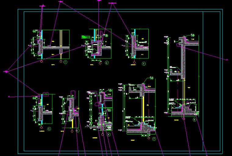 [限时0元]1小时快速掌握总平面施工图设计_20