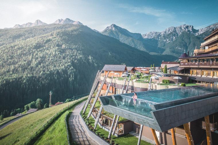 意大利阿尔品胡贝图斯酒店官方摄影丨54P-ia_2900000520