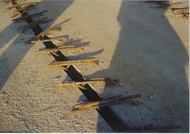 预应力混凝土简支梁桥(板)的构造与设计-简支板桥