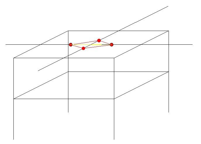 预应力混凝土简支梁桥(板)的构造与设计-核心距的概念