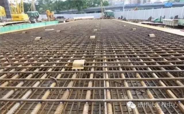 地铁隧道标准化施工全过程,你要的都这在_6