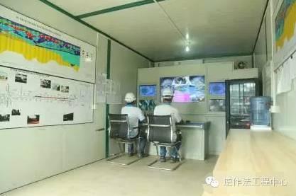 地铁隧道标准化施工全过程,你要的都这在_14