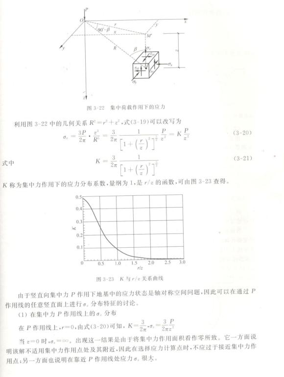 建筑地基基础设计思考—唯一的地基计算理论_4