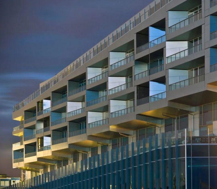 童话王国哥本哈根的建筑都有什么魔力?_25