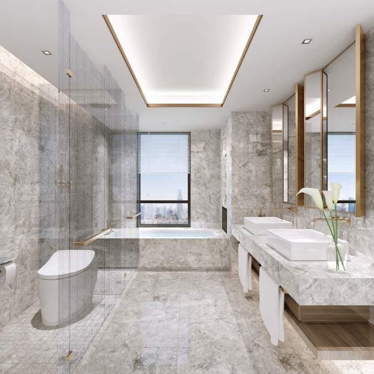北京别墅样板间设计方案+设计方案_93P-0043[6]