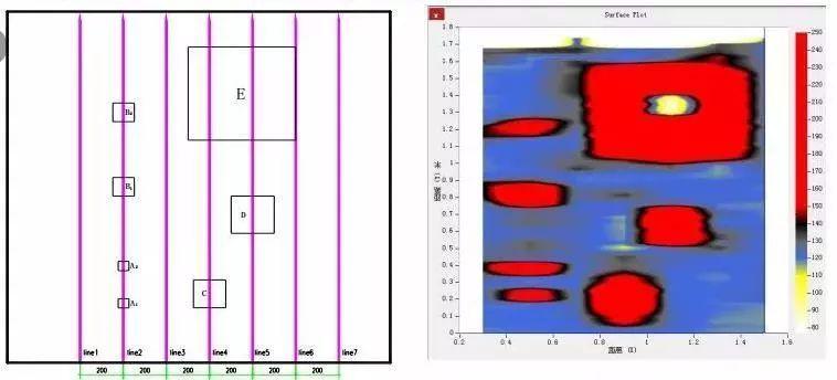 预制装配式结构连接节点质量检测方法!_6