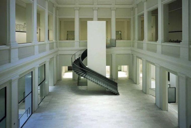 童话王国哥本哈根的建筑都有什么魔力?_5