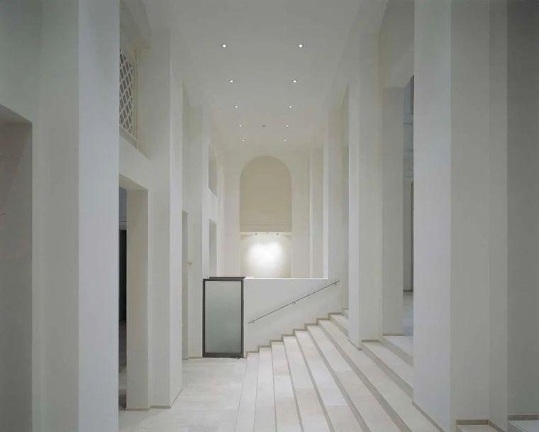 童话王国哥本哈根的建筑都有什么魔力?_6