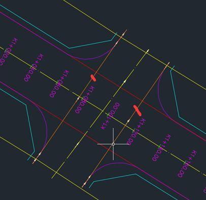 路桥BIM道路建模,步骤详解你一定要懂!_12