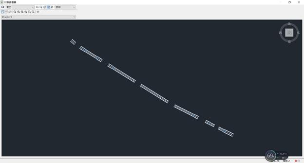 路桥BIM道路建模,步骤详解你一定要懂!_28