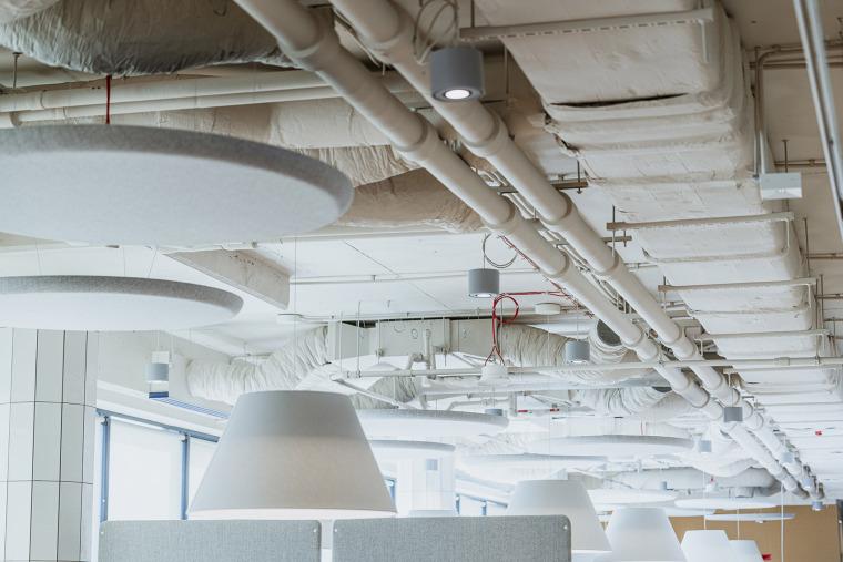 波兰Codelabxumlaut办公室-波兰Codelab x umlaut办公室室内实景图19