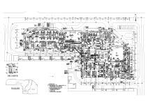 [厦门]五星级酒店_办公楼空调通风系统设计