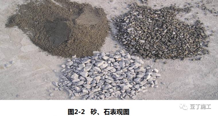 混凝土质量防治,及性能_6