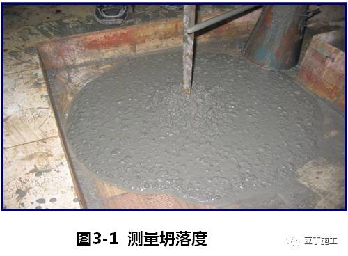 混凝土质量防治,及性能_22